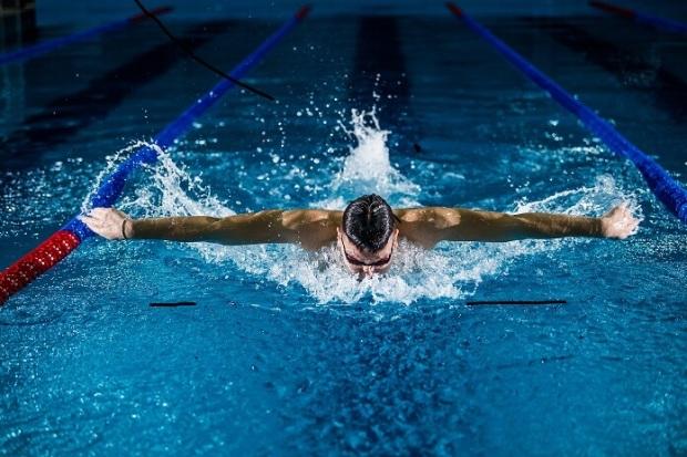 Swimmer (1)