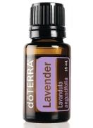 lavender-15ml (2)