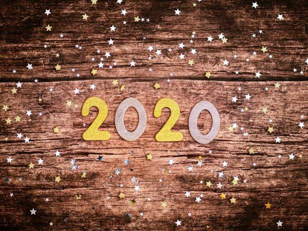 2020(1)